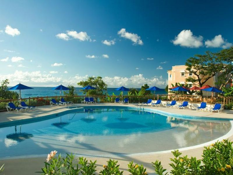 US Virgin Islands St. Thomas International Regatta - Hotel & Event Package No. 2