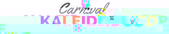 Carnival Kaleidoscope J'ouvert Troupe 2018