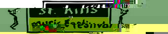 St.Kitts Music Festival