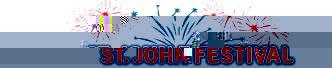 St John's Festival