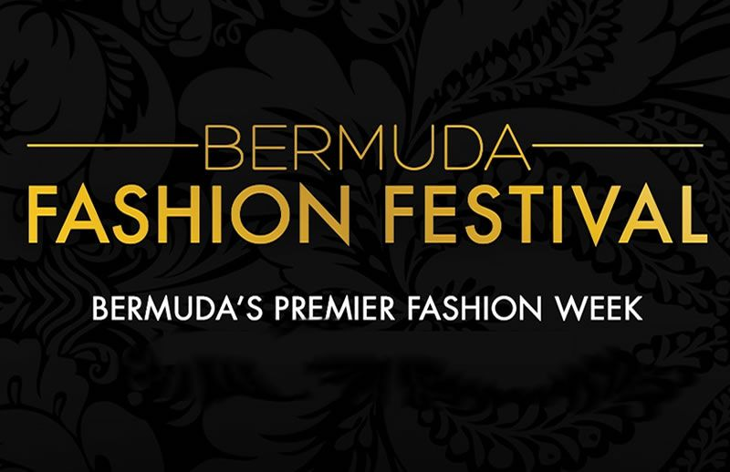 Bermuda Fashion Festival 2017