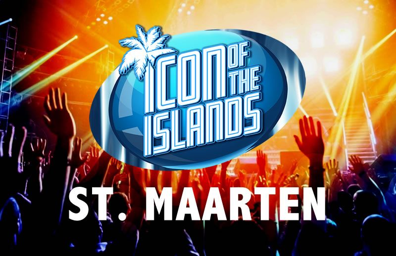 Saint Maarten - Icon of the Islands: St Maarten/St Martin Auditions 2017