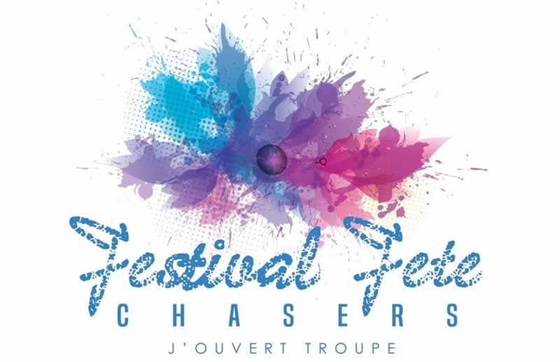 Festival Fete Chaser