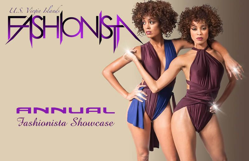 8th Annual Fashionista Showcase