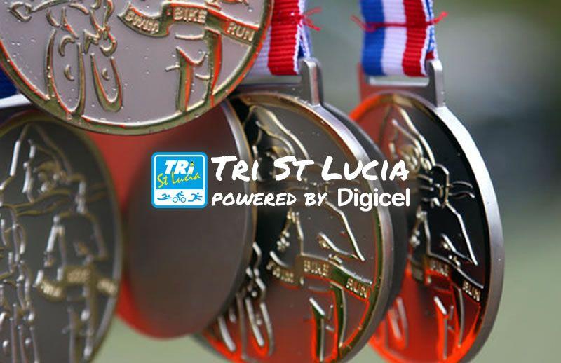 TRI Saint Lucia