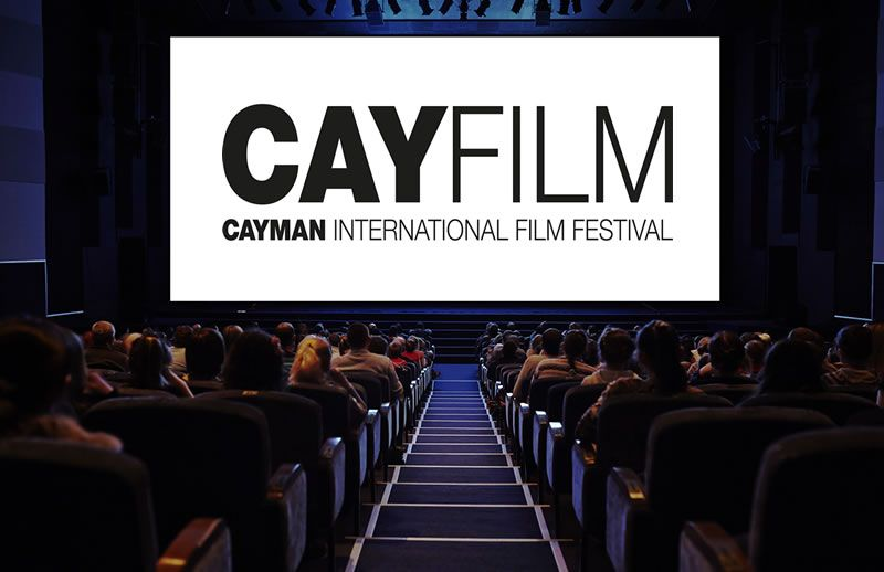 Cayman International Film Festival
