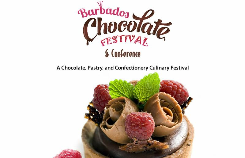 Barbados Chocolate Festival 2018