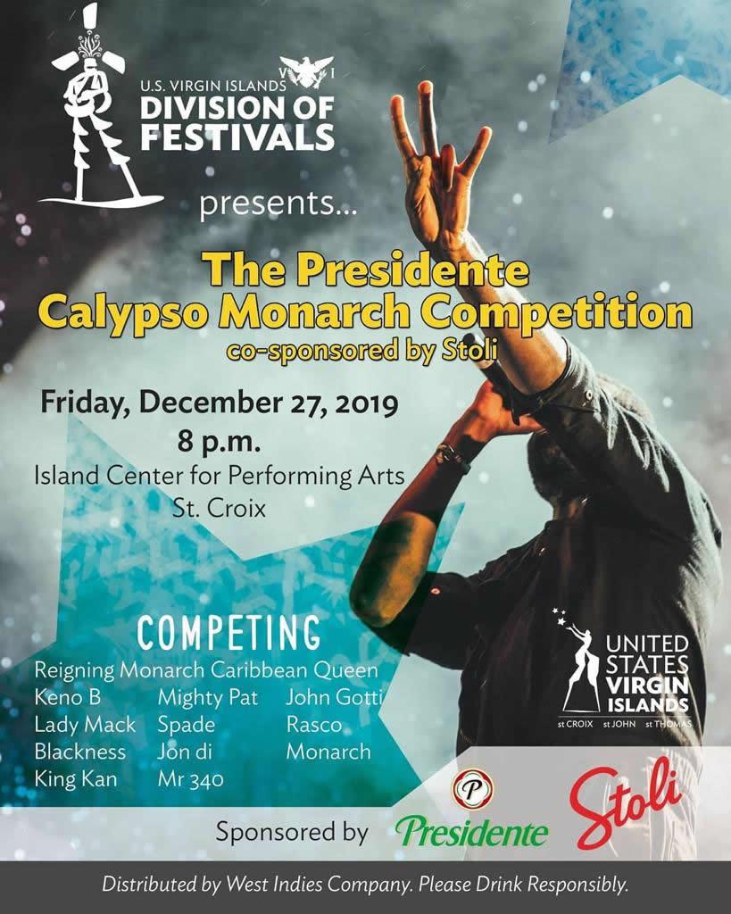 calypso-monarch-competition