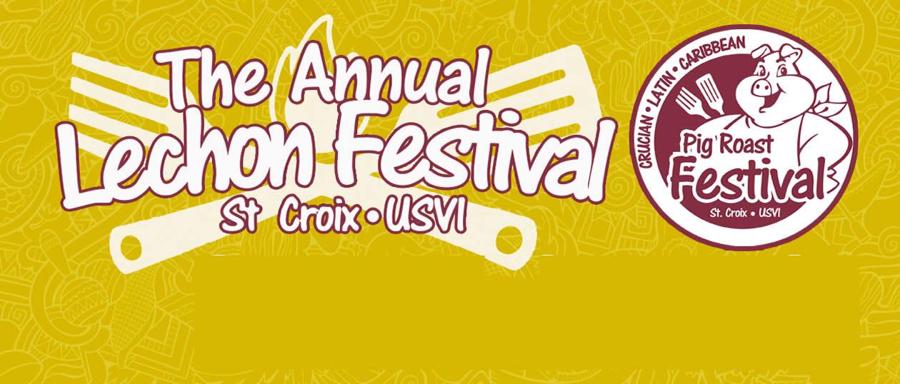 lechon-festival